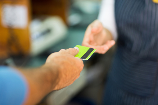 supermarket savings cards  premium plan limited